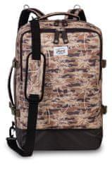 Bestway Bag Batoh Cabin Pro Print 1200