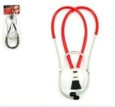 Teddies Stetoskop doktorský 26cm