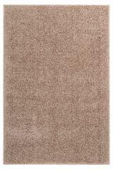Obsession Kusový koberec Emilia 250 taupe