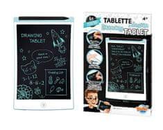 Buki France Poznámkový-kreslící tablet