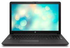HP 250 G7 prenosnik (8MG62ES#BED)