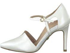 Luxus cipők magassarkú cipő | MALL.HU