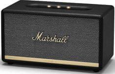 MARSHALL Stanmore II Voice Alexa zvučnik