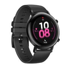 Huawei Watch GT2 Sport pametni sat, 42 mm