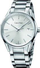 Calvin Klein K4M21146