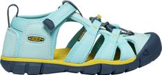 KEEN detské sandále Seacamp II CNX K 1022980