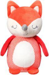 BABY ONO plyšová hračka Fox Vincent