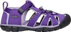 KEEN detské sandále Seacamp II CNX K 1022971