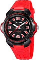 Calypso Sport K5635/5