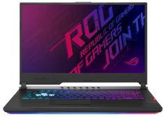 Asus ROG Strix SCAR III G731GW-EV042T gaming prijenosno računalo