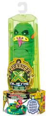 Cobi Treasure X Votrelci - Gizmuck