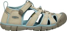 KEEN detské sandále Seacamp II CNX K 1022981