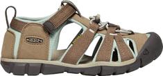 KEEN Seacamp II CNX K 1022976 dječje sandale