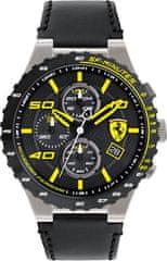 Scuderia Ferrari 0830360