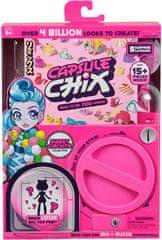 Cobi 59200 Capsule Chix Sweet Circuits