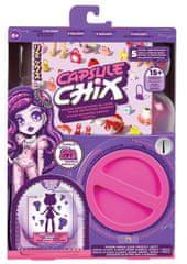 Cobi 59201 Capsule Chix Giga Glam