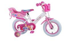 "Volare Detský bicykel , Disney Princess 12 """
