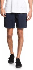 Quiksilver moške kratke hlače Brain Washed (EQYWS03638-BST0)