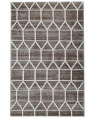 Merinos Kusový koberec Thema 23290/72