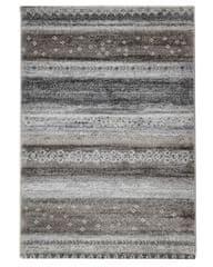 Merinos Kusový koberec Milano 1457/60 Cream