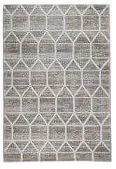 Merinos Kusový koberec Thema 23290/62