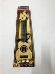 MGA Kytara 47 cm