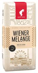 Julius Meinl Wiener Melange 250 g zrno