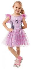 Rubie's My Little Pony: Twilight Sparkle - Deluxe kostým - vel.M