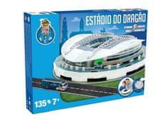 Nanostad PORTUGAL - O Dragao (Porto)