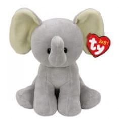 TY Beanie Boos plyšový slon 24 cm