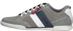 s.Oliver férfi sportcipő 13619