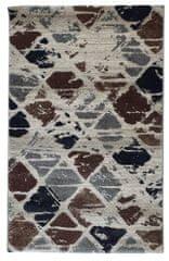 Spoltex Kusový koberec Cambridge bone 7879