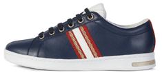 Geox Jaysen D921BA 08554 női sportcipő
