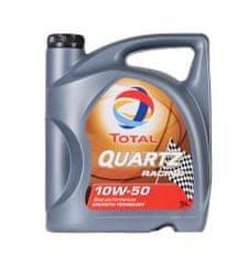 Total Total 10w-50 Racing 5L (157104)