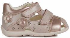 Geox lány sportcipő KAYTAN B0251A_044AJ_C8007
