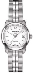 Tissot PR 100 Lady T035.210.11.011.00