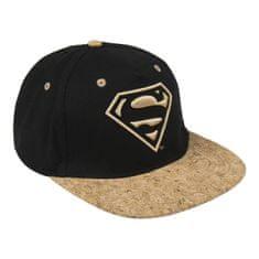 Disney Superman kapa sa šiltom za djevojčice