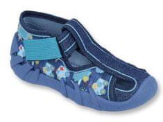 Befado 190P090 cipele za dječake