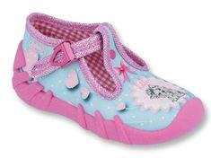 Befado 110P358 cipele za djevojčice