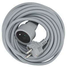 Debflex prodlužovací kabel, 10m