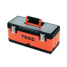 "Tood box na nářadí 20 """