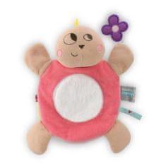 Kaloo Plyšová hračka Nopnop Mimi 20 cm