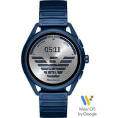 Armani ART5028 pametni sat, plavi