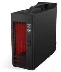 Lenovo Legion T530-28ICB namizni gaming računalnik (90L300MAXT)