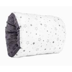 Lansinoh Kojící polštář