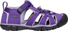 KEEN 1022986 Seacamp II CNX Jr. dječje sandale