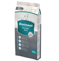 Eminent Prémiové krmivo Eminent Adult mini 15kg