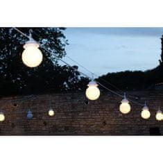 Lumisky LED řetěz, 7,5 m