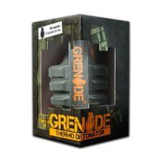 Grenade Thermo Detonator 100kapsúl