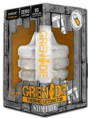 Grenade Thermo Detonator Stim Free 80kapsúl